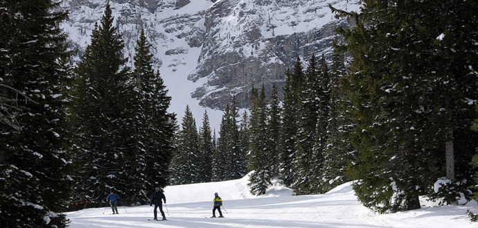 alta ski resort discount ski tickets